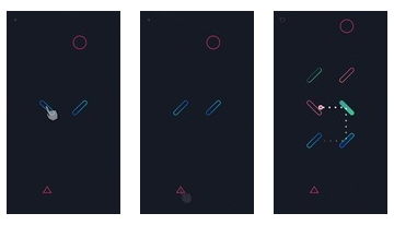 logi. - Brain Teasing Puzzle Game